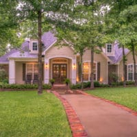how to take your atlanta lawn to the next level, atlanta lawn care, all turf lawn care