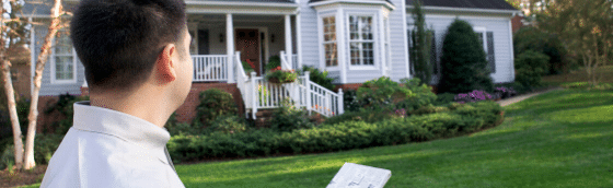 how much does lawn service cost, all turf lawn care, atlanta lawn care