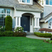 Shrub Care, 5 Tips for Shrub Care, All Turf Lawn Care, Atlanta GA