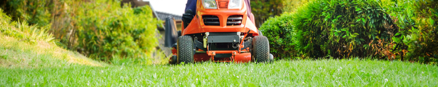 Best Lawn Mower, Lawn Care Service, All Turf Lawn Care, Atlanta GA