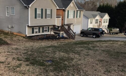 lawn care results, lawn repair, all turf lawn care, best lawn care services in atlanta